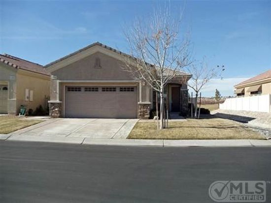 10534 Bridge Haven Rd, Apple Valley, CA 92308