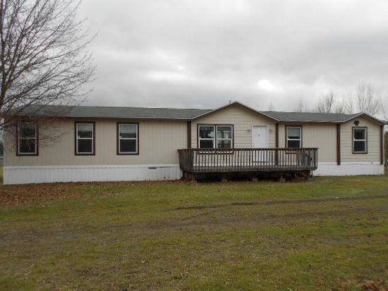 20124 E Granite Ln, Otis Orchards, WA 99027