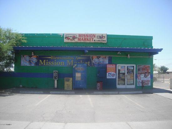 1042 N 26th St, Phoenix, AZ 85008