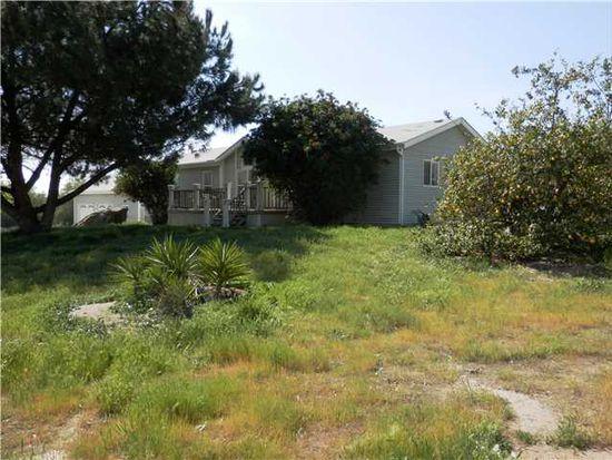 2020 Orange Ave, Ramona, CA 92065