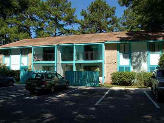 950 Forestbrook Rd APT C7, Myrtle Beach, SC 29579