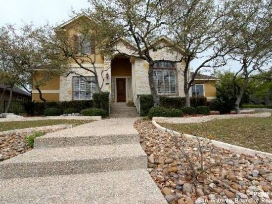 855 Fawnway, San Antonio, TX 78260