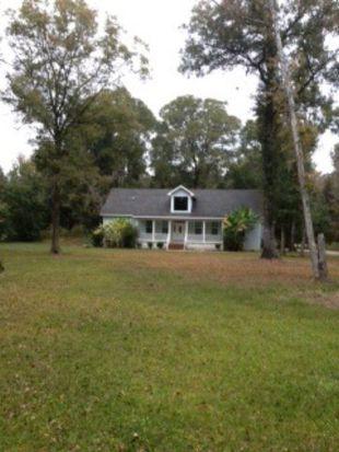 175 Wilderness Trl, Brunswick, GA 31525