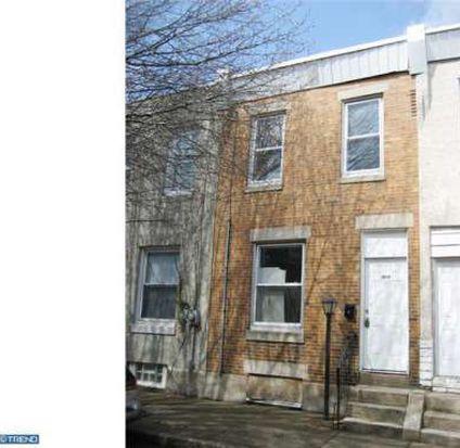 3254 Joyce St, Philadelphia, PA 19134