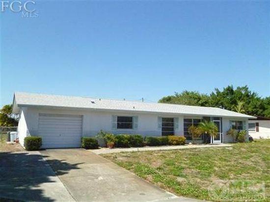 8937 Beacon St, Fort Myers, FL 33907
