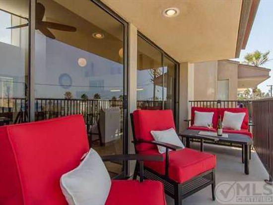 6709 Vista Del Mar Ave UNIT B, La Jolla, CA 92037