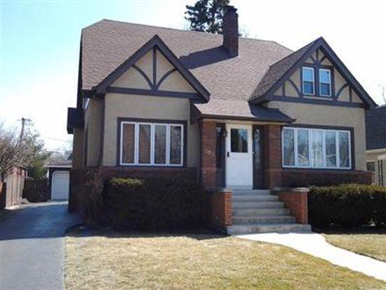 585 S Spring Rd, Elmhurst, IL 60126
