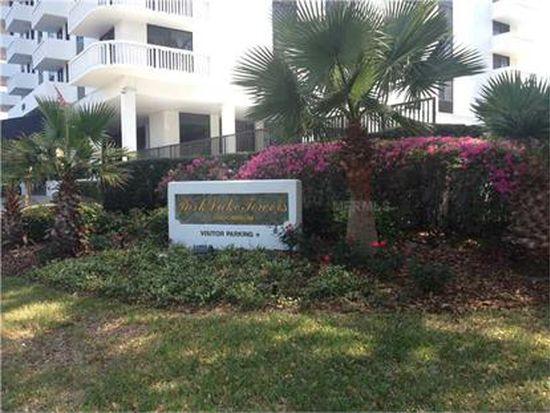 400 E Colonial Dr APT 705, Orlando, FL 32803