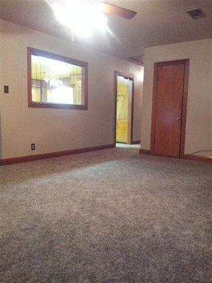 3700 Boyd Ave, Groves, TX 77619