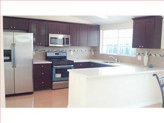 701 Lakehaven Dr, Sunnyvale, CA 94089