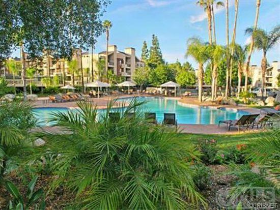 5525 Canoga Ave APT 128, Woodland Hills, CA 91367