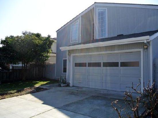 3434 Waverley St, Palo Alto, CA 94306