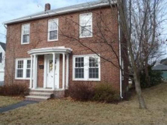 212 Prospect St, Manchester, NH 03104