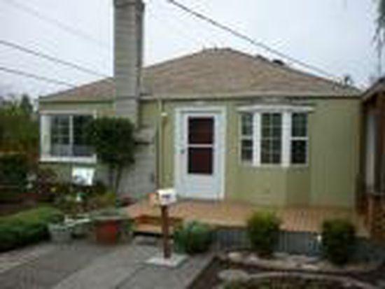 8157 34th Ave SW, Seattle, WA 98126