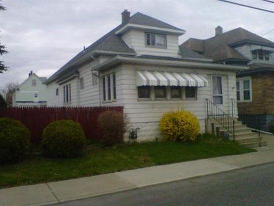 43 Greene St, Buffalo, NY 14206