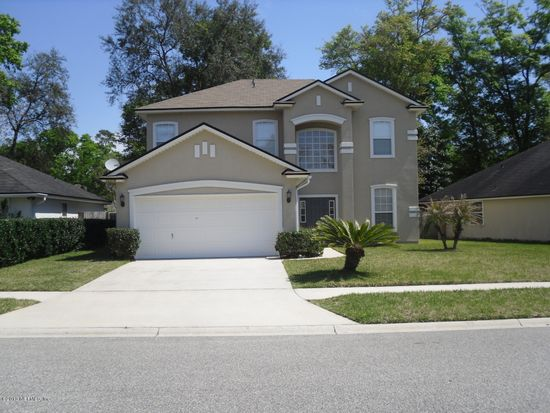 12375 Wavyleaf Ct, Jacksonville, FL 32225