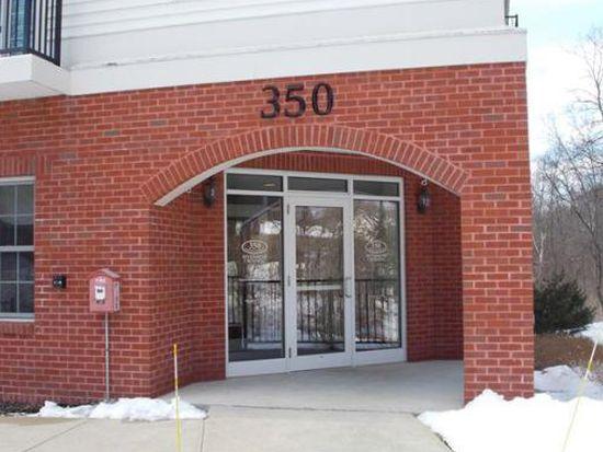 350 Greene St UNIT 107, North Andover, MA 01845