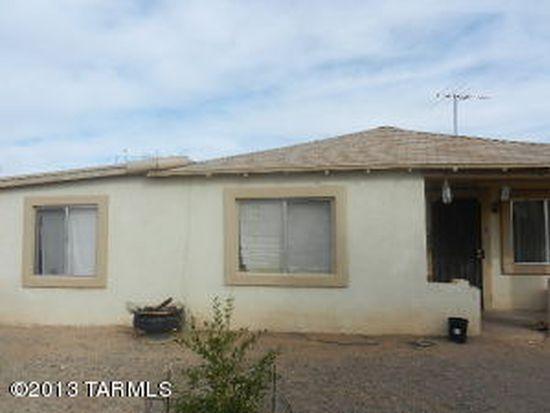 915 E 35th St, Tucson, AZ 85713