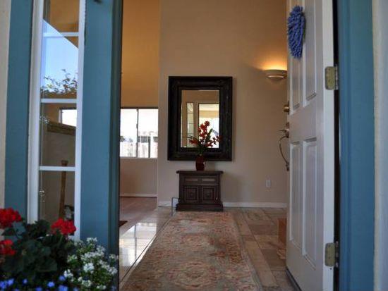 1751 Grey Seal Rd, Santa Cruz, CA 95062