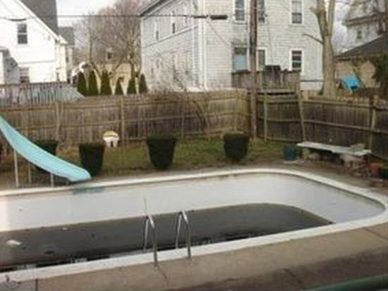 75 Campbell St, New Bedford, MA 02740