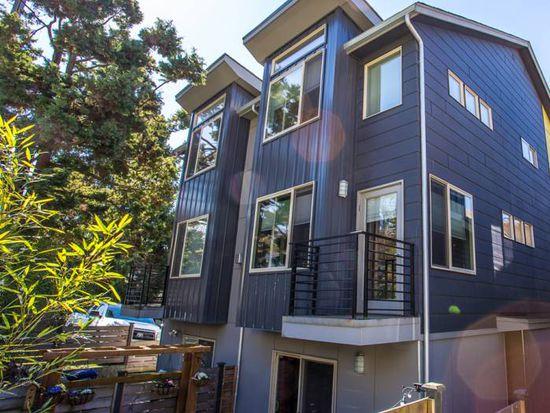 2314 SW Hudson St, Seattle, WA 98106