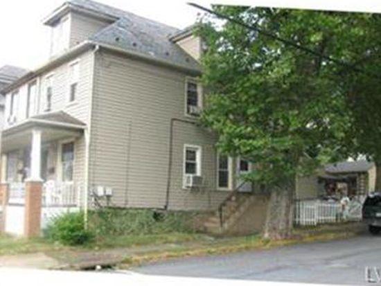 1560 Northampton St, Easton, PA 18042