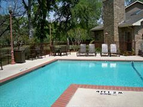15889 Preston Rd APT 1004, Dallas, TX 75248