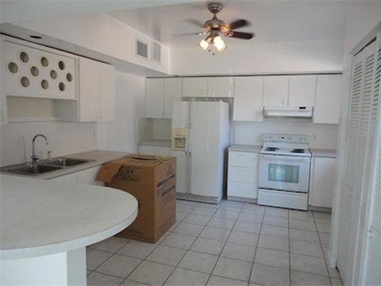 220 NW 48th Ct, Miami, FL 33126