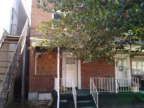2809 Grantley Ave, Baltimore, MD 21215