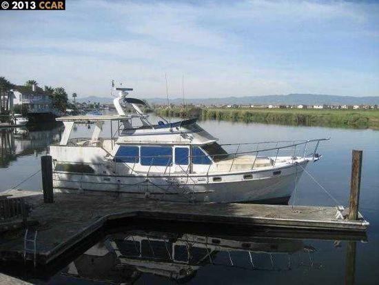 4878 Cabrillo Pt, Discovery Bay, CA 94505