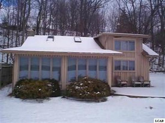 328 Pentecost Hwy, Onsted, MI 49265