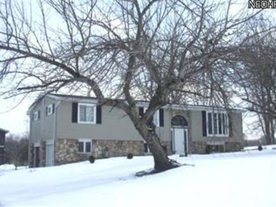 12225 Sperry Rd, Chesterland, OH 44026