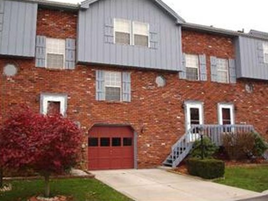 402 Timberglen Dr, Imperial, PA 15126