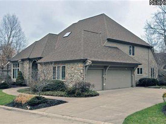 1819 Century Oaks Dr # 9, Westlake, OH 44145