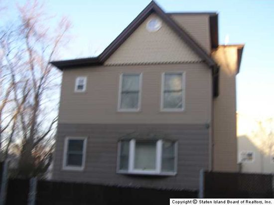 23 Cottage Pl, Staten Island, NY 10302