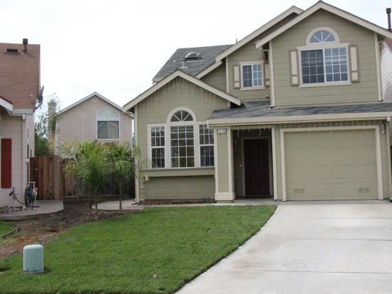 1120 Phelan Way, San Jose, CA 95122