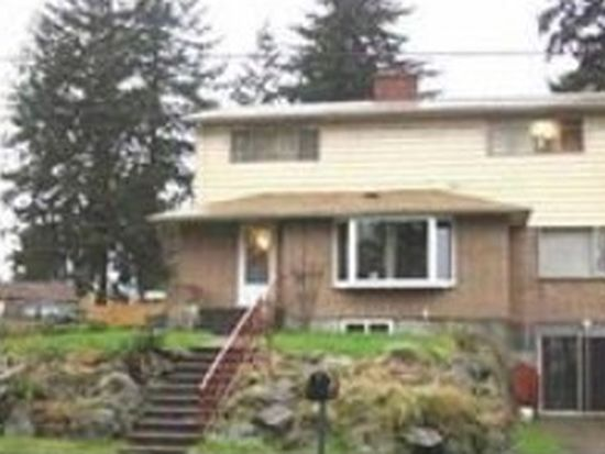 14303 Sunnyside Ave N, Seattle, WA 98133