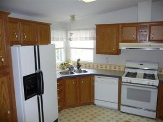 290 Calef Hwy UNIT D21, Epping, NH 03042