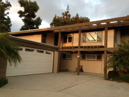 5482 Burlingame Ave, Buena Park, CA 90621
