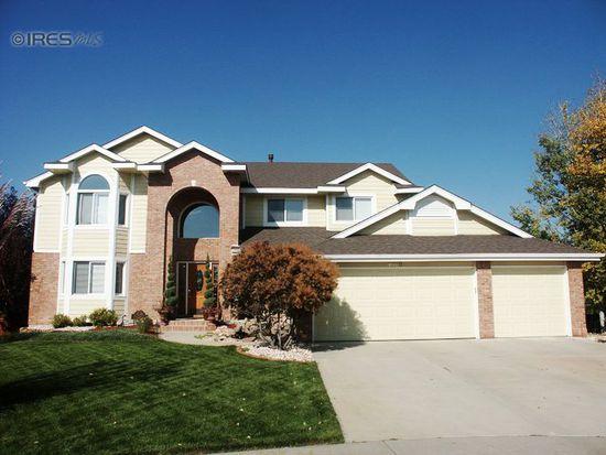 6100 Hamilton Ct, Fort Collins, CO 80525
