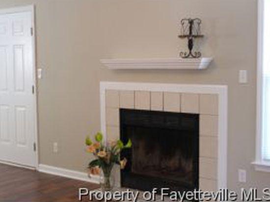 1618 Derrydowne Ct, Fayetteville, NC 28304