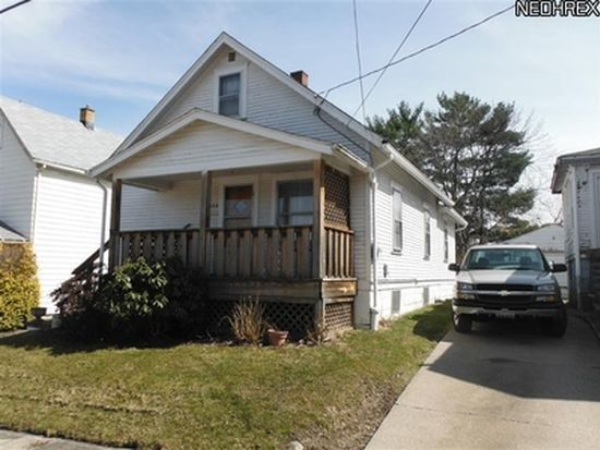 1959 Smithfield St, Youngstown, OH 44509