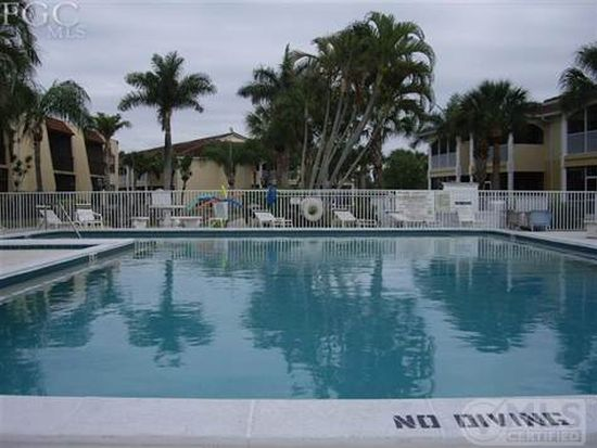 12471 Mcgregor Blvd APT 10, Fort Myers, FL 33919