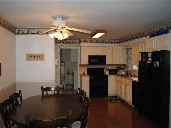 Rooms For Rent In Henderson Ky