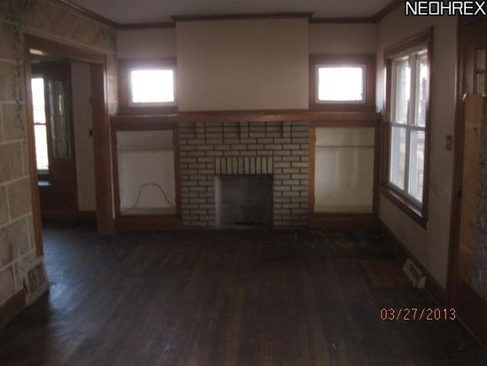 3731 Cypress Ave, Cleveland, OH 44109