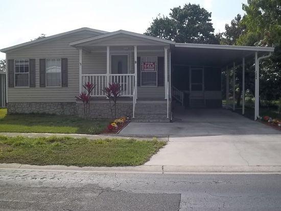 2898 Wild Horse Rd, Orlando, FL 32822