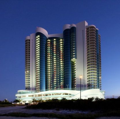 26350 Perdido Beach Blvd UNIT C2401, Orange Beach, AL 36561