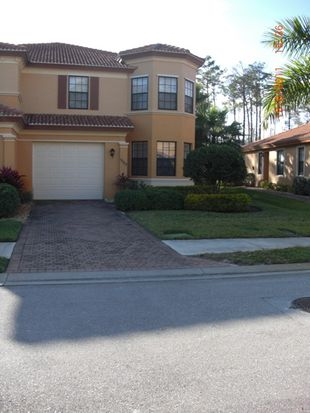 9082 Water Tupelo Rd, Fort Myers, FL 33912