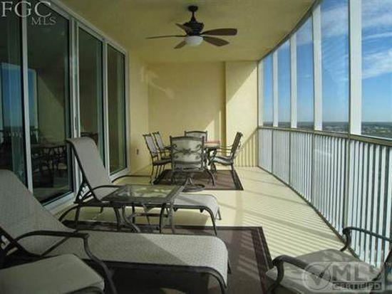 12601 Mastique Beach Blvd APT 1602, Fort Myers, FL 33908