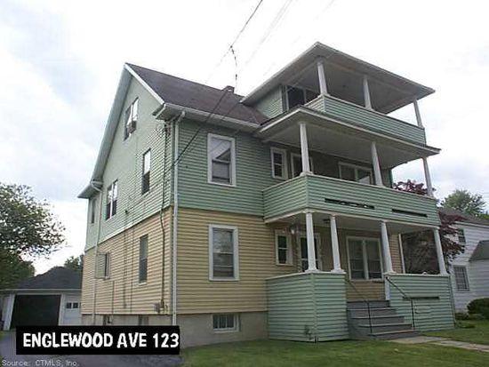 123 Englewood Ave, West Hartford, CT 06110